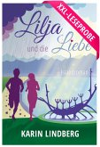 XXL-Leseprobe Lilja und die Liebe (eBook, ePUB)