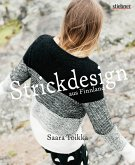 Strickdesign aus Finnland (eBook, ePUB)