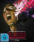 Elmer - Brain Damage Mediabook