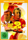 Die 2 Special Collector's Edition