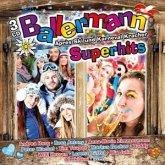 Ballermann Superhits:Après Ski & Karneval Kracher