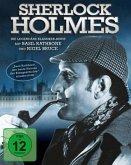 Sherlock Holmes Edition Digital Remastered