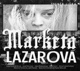 Marketa Lazarova-Filmmusik
