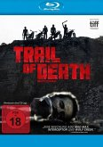 Trail of Death