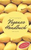 Veganes Handbuch für alles (eBook, ePUB)