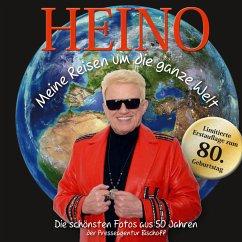 HEINO - Schmidt, Thorsten