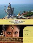 Hindi Das Erste Lesebuch für Anfänger, m. 29 Audio