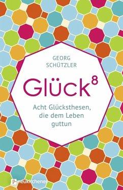 Glückhochacht - Schützler, Georg