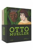 Otto Mueller. Catalogue Raisonné
