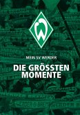 Mein SV Werder