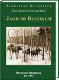 Jagd im Baltikum