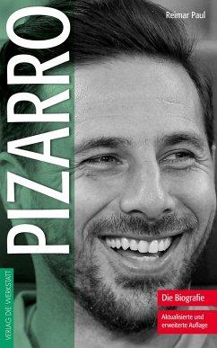 Pizarro - Paul, Reimar