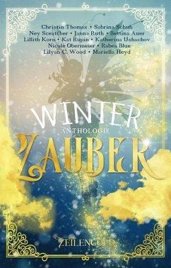Winterzauber (eBook, ePUB)