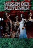 Vampire: Die Maskerade Wissen der Blutlinien (V20)