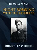 Night Bombing with the Bedouins (eBook, ePUB)