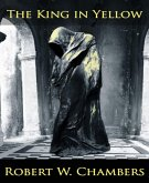 The King in Yellow (New Edition) (eBook, ePUB)