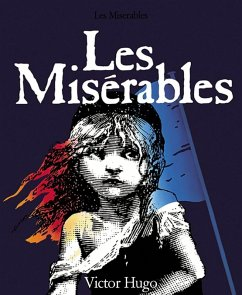 Les Miserables (eBook, ePUB)