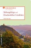 Siebengebirge und Drachenfelser Ländchen (eBook, ePUB)