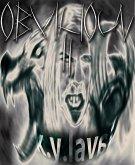 Obvicioun II (eBook, ePUB)