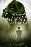 Entseelt (eBook, ePUB)