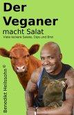 Der Veganer (eBook, ePUB)