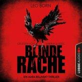 Blinde Rache / Mara Billinsky Bd.1 (MP3-Download)