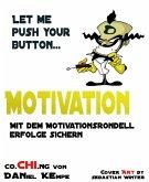 Motivation (eBook, ePUB)