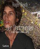 Der Dortmunder (eBook, ePUB)