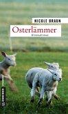 Osterlämmer (eBook, ePUB)
