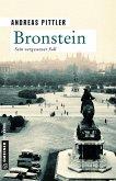 Bronstein (eBook, ePUB)