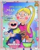 Max und Mama (eBook, ePUB)