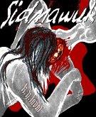 Sidmawuk (eBook, ePUB)