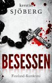 Besessen (eBook, ePUB)