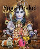 Yoga Orakel (eBook, ePUB)