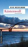 Küstenwolf (eBook, ePUB)