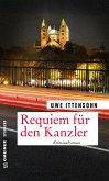 Requiem für den Kanzler (eBook, ePUB)