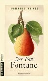 Der Fall Fontane (eBook, ePUB)