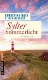 Sylter Sommerlicht (eBook, ePUB)