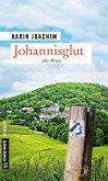 Johannisglut (eBook, ePUB)