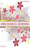 Mein dunkles Geheimnis (eBook, ePUB)