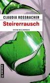 Steirerrausch (eBook, ePUB)