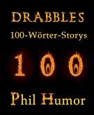 Drabbles (eBook, ePUB)