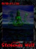 GG-B 007: Sterbende Welt (eBook, ePUB)