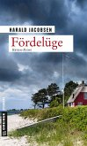 Fördelüge (eBook, PDF)