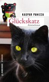 Glückskatz / Frau Merkel Bd.3 (eBook, PDF)