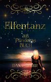 Elfentanz (eBook, ePUB)