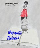 Was weiß(t) Duden(n)? (eBook, ePUB)