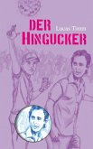 Der Hingucker (eBook, ePUB)