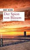 Der Spion von Büsum (eBook, ePUB)