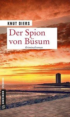 Der Spion von Busum